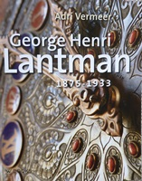 Lantman coverfoto klein